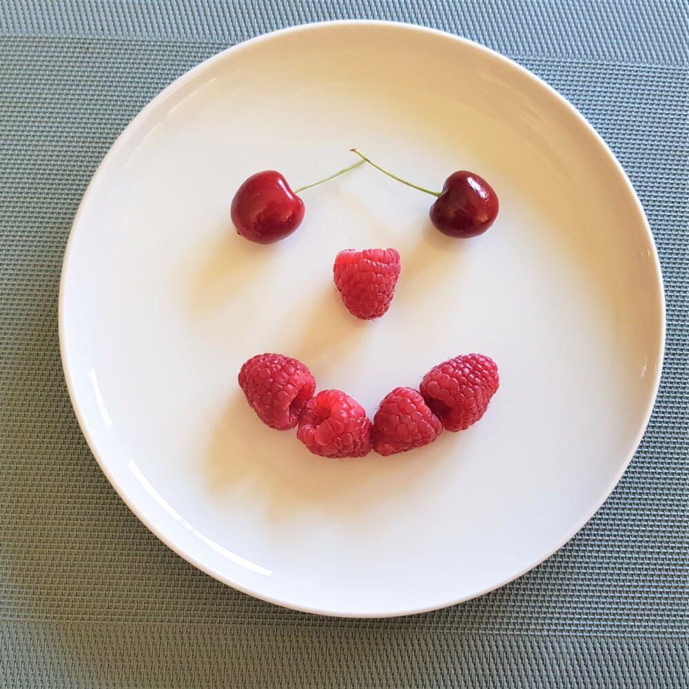Mit der richtigen Ernährung Mikro-Entzuendungen bekämpfen